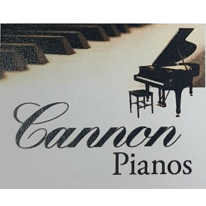 Cannon Pianos