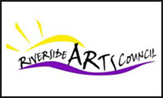 Riverside Arts Council