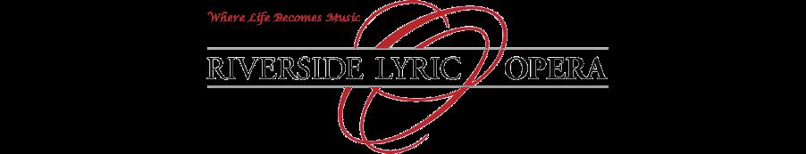 Riverside Lyric Opera