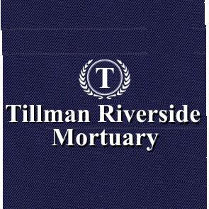 Tillman Riverside Mortuary