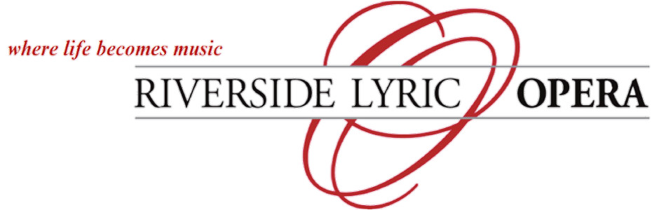 Riverside Lyric Opera